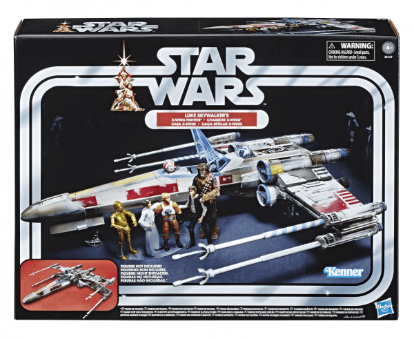 STAR-WARS-THE-VINTAGE-COLLECTION-LUKE-SKYWALKER'S-X-WING-FIGHTER-Vehicle-in-pck-600x491