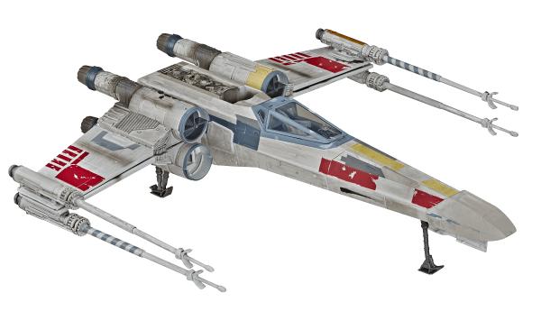 STAR-WARS-THE-VINTAGE-COLLECTION-LUKE-SKYWALKER'S-X-WING-FIGHTER-Vehicle-oop-600x345