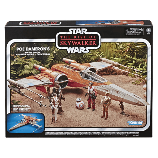 STAR-WARS-THE-VINTAGE-COLLECTION-POE-DAMERON'S-X-WING-FIGHTER-Vehicle-in-pck-600x600
