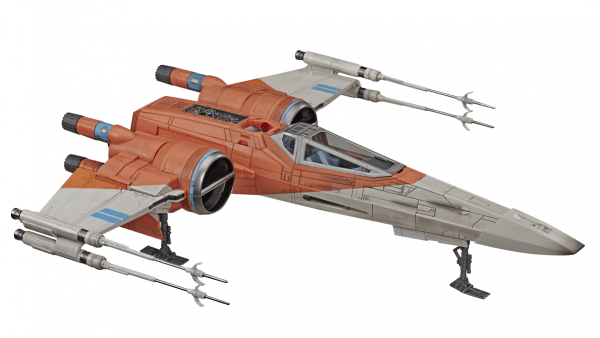 STAR-WARS-THE-VINTAGE-COLLECTION-POE-DAMERON'S-X-WING-FIGHTER-Vehicle-oop-600x338
