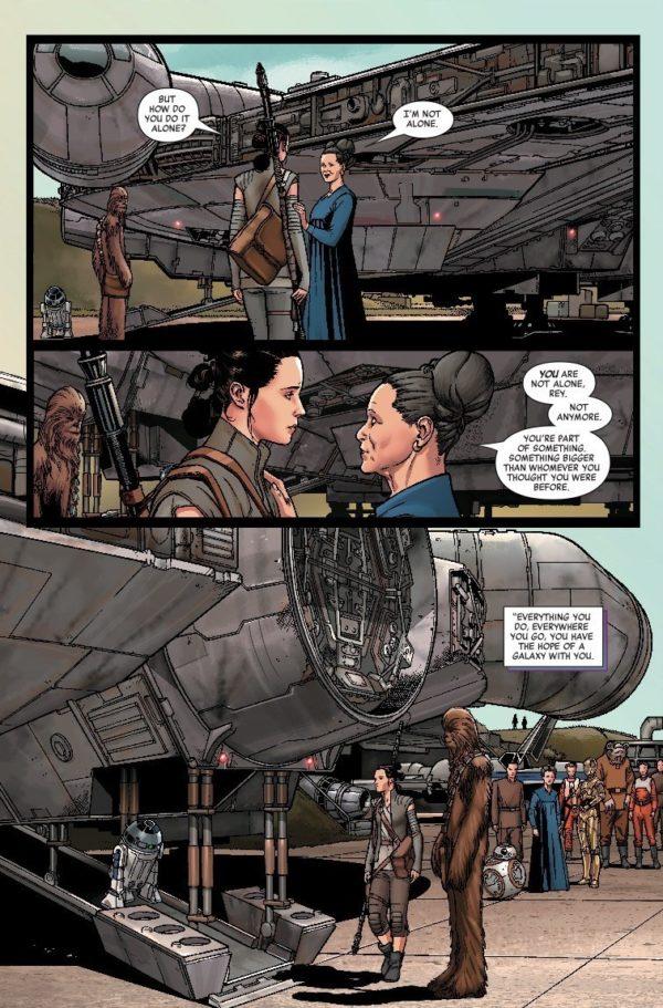 Star-Wars-Age-Of-Resistance-–-Rey-1-5-600x911