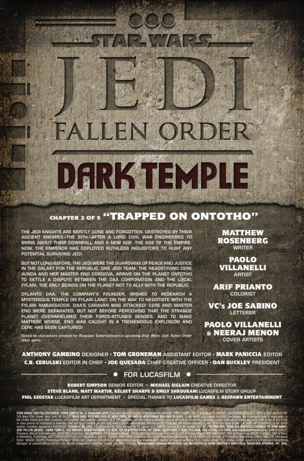 Star-Wars-Jedi-Fallen-Order-–-Dark-Temple-2-2-600x911