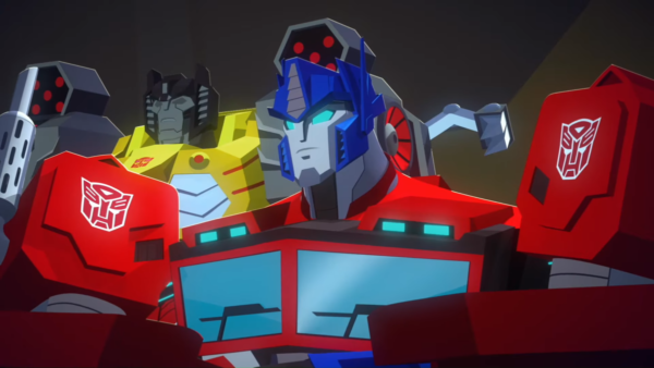 Transformers-Cyberverse-–-Power-of-the-Spark-💥-Official-Season-2-Trailer-0-22-screenshot-600x338