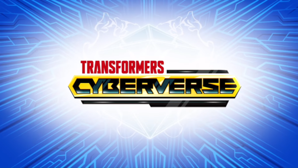 Transformers-Cyberverse-–-Power-of-the-Spark-💥-Official-Season-2-Trailer-0-53-screenshot-600x338