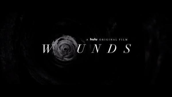 Wounds-Trailer-Official-•-A-Hulu-Original-Film-1-35-screenshot-600x338