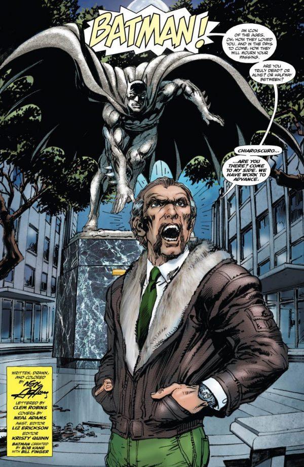 Batman-vs.-Ra's-al-Ghul-2-2-600x923