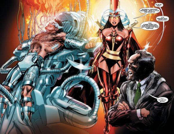 Batman-vs.-Ra's-al-Ghul-2-5-600x461