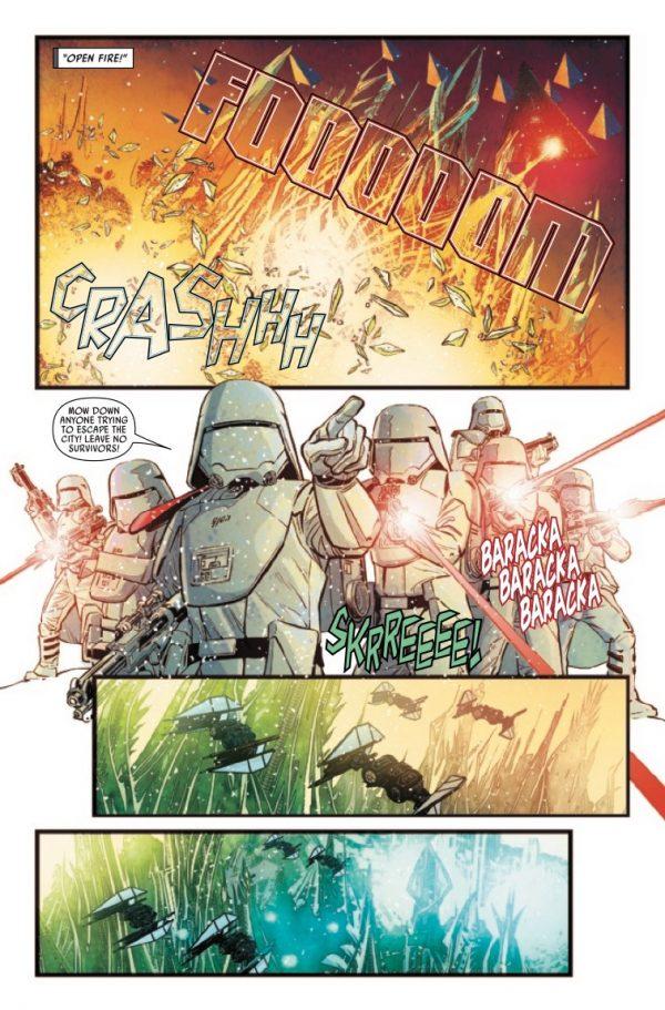 Journey-to-Star-Wars-The-Rise-of-Skywalker-–-Allegiance-1-6-600x911