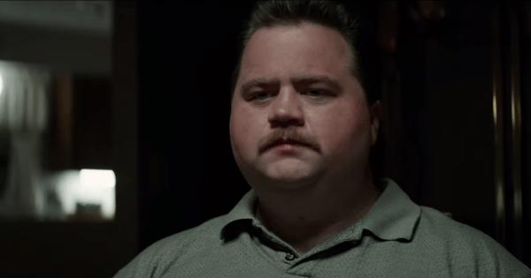 Richard-Jewell-–-Official-Trailer-–-Warner-Bros.-UK-2-9-screenshot-600x315