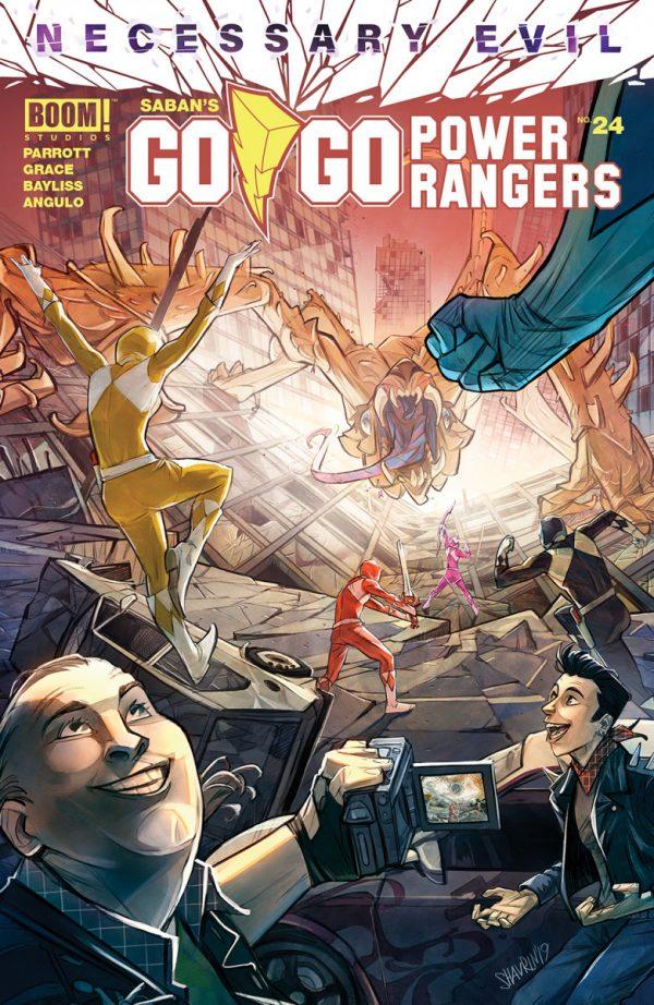 Saban's-Go-Go-Power-Rangers-24-1-600x922