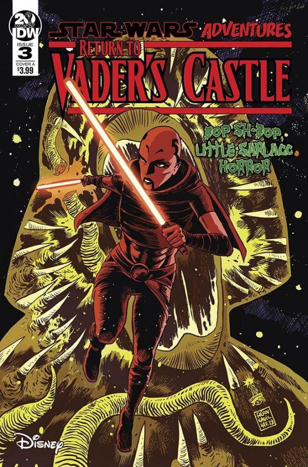 Star-Wars-Adventures-Return-to-Vader's-Castle-3-1-600x910