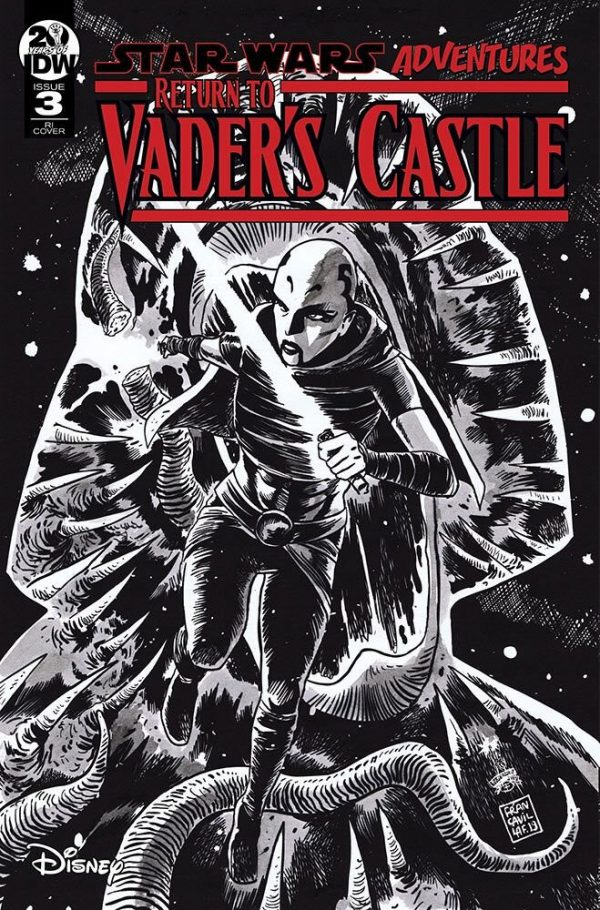Star-Wars-Adventures-Return-to-Vader's-Castle-3-3-600x910