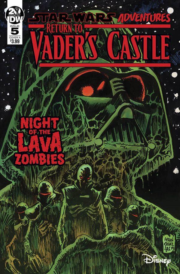Star-Wars-Adventures-Return-to-Vader's-Castle-5-1-600x910