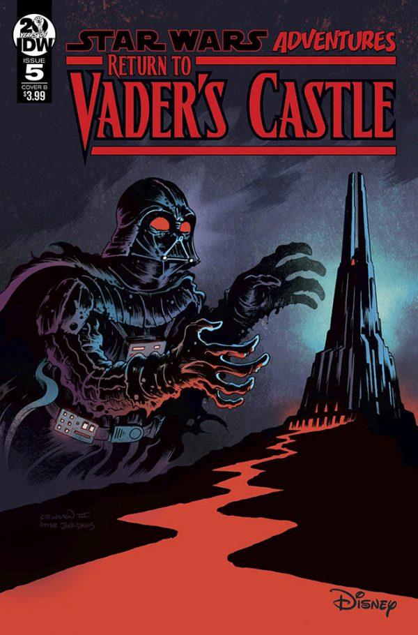 Star-Wars-Adventures-Return-to-Vader's-Castle-5-2-600x910