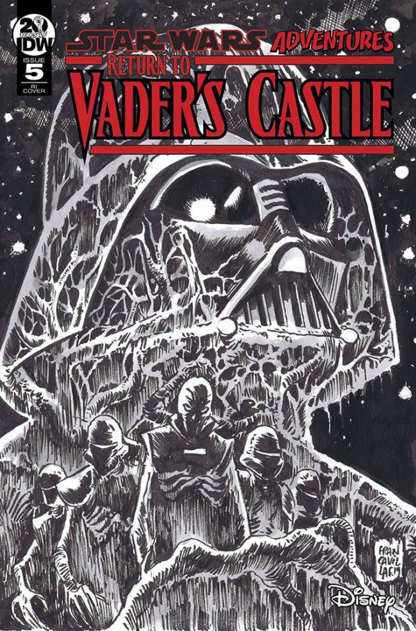 Star-Wars-Adventures-Return-to-Vader's-Castle-5-3-600x910