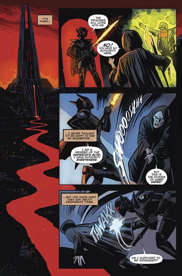 Star-Wars-Adventures-Return-to-Vader's-Castle-5-4-600x910