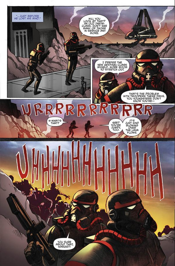 Star-Wars-Adventures-Return-to-Vader's-Castle-5-6-600x910