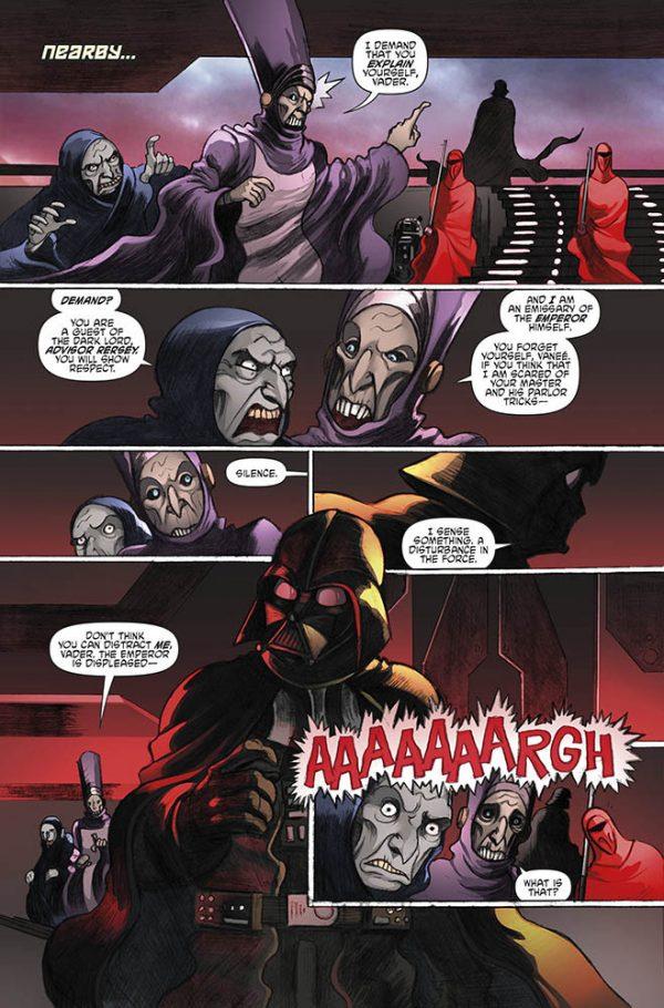 Star-Wars-Adventures-Return-to-Vader's-Castle-5-7-600x910