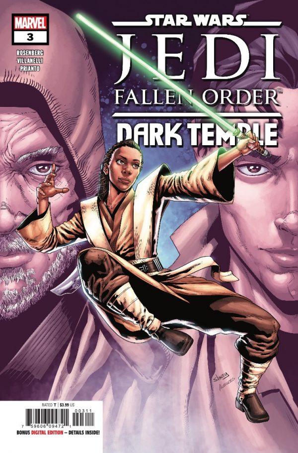 Star-Wars-Jedi-–-Fallen-Order-Dark-Temple-3-1-600x911