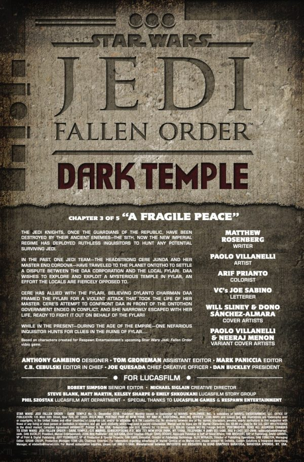 Star-Wars-Jedi-–-Fallen-Order-Dark-Temple-3-2-600x911