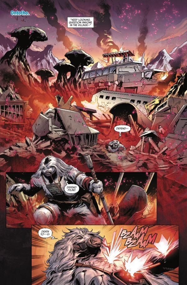 Star-Wars-Jedi-–-Fallen-Order-Dark-Temple-3-3-600x911