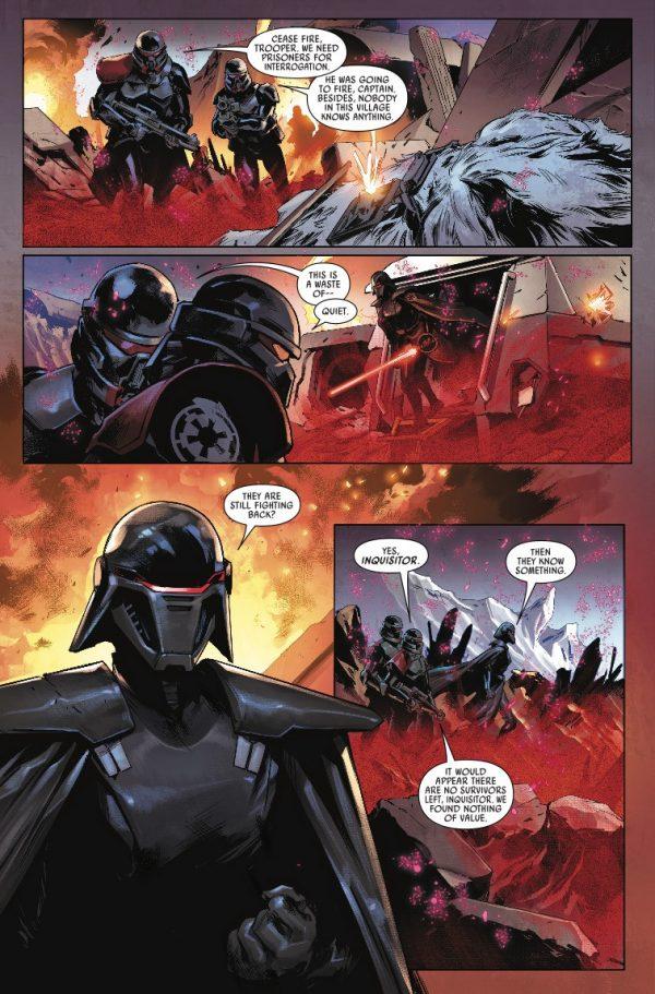 Star-Wars-Jedi-–-Fallen-Order-Dark-Temple-3-4-600x911
