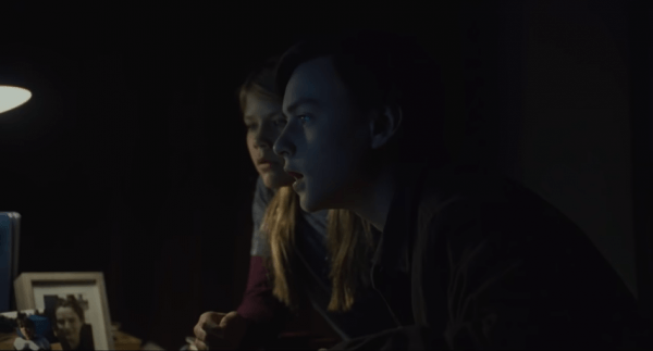 The-Lodge-Official-Trailer-–-In-Theaters-Fall-2019-0-51-screenshot-600x323