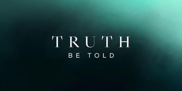 Truth-Be-Told-—-Official-Trailer-_-Apple-TV-2-18-screenshot-600x300