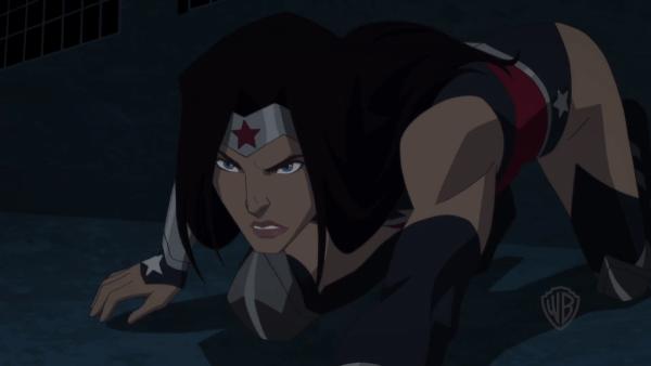 "Wonder-Woman_-Bloodlines-Exclusive-Clip-""Wonder-Woman-VS.-Giganta""-_-SYFY-WIRE-0-10-screenshot-600x338"