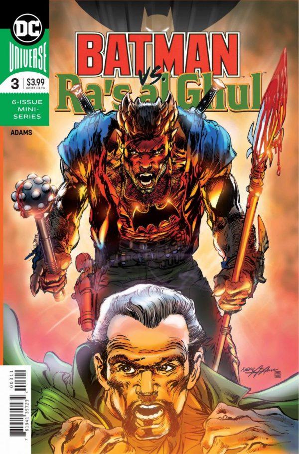 Batman-vs.-Ra's-al-Ghul-3-1-600x911