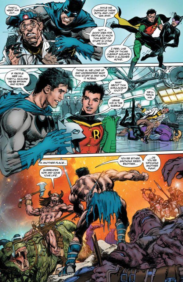 Batman-vs.-Ra's-al-Ghul-3-5-600x923