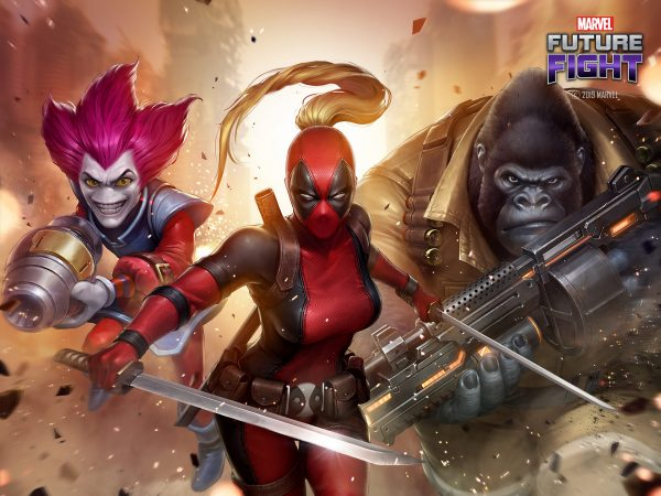 MEMBERS-FROM-DEADPOOL'S-'MERCS-FOR-MONEY'-TEAM-ENTER-MARVEL-FUTURE-FIGHT-IN-ALL-NEW-UPDATE-600x450