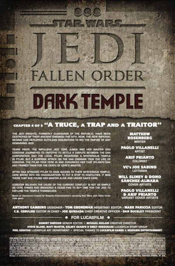 Star-Wars-Jedi-Fallen-Order-–-Dark-Temple-4-2-600x912