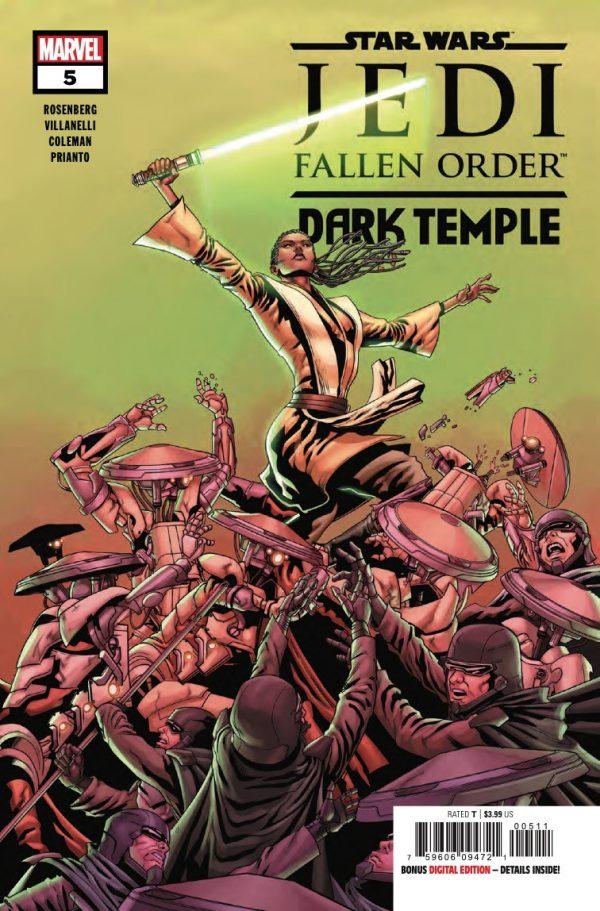 Star-Wars-Jedi-Fallen-Order-–-Dark-Temple-5-1-600x911