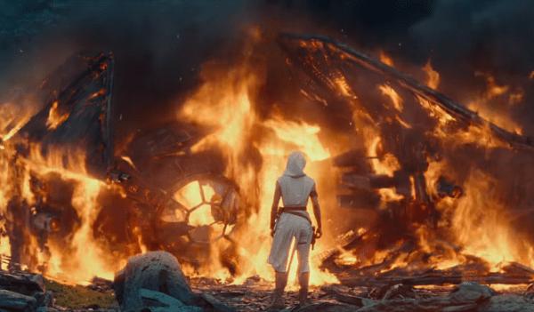 """Star-Wars_-The-Rise-of-Skywalker-_-""""Duel""""-TV-Spot-0-21-screenshot-1-600x351"""