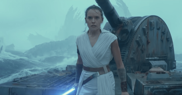 "Star-Wars_-The-Rise-of-Skywalker-_-""Duel""-TV-Spot-0-3-screenshot-600x314"