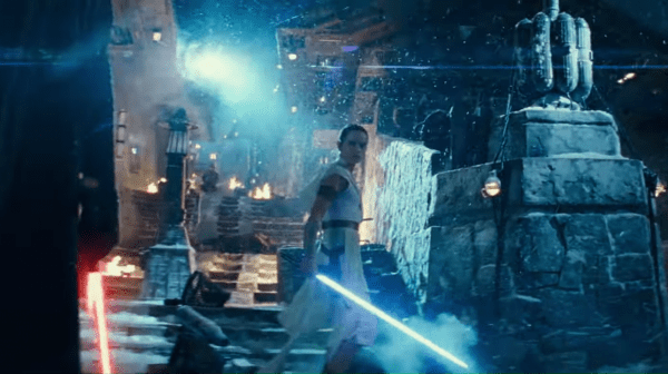 """Star-Wars_-The-Rise-of-Skywalker-_-""""End""""-TV-Spot-0-17-screenshot-1-600x336"""