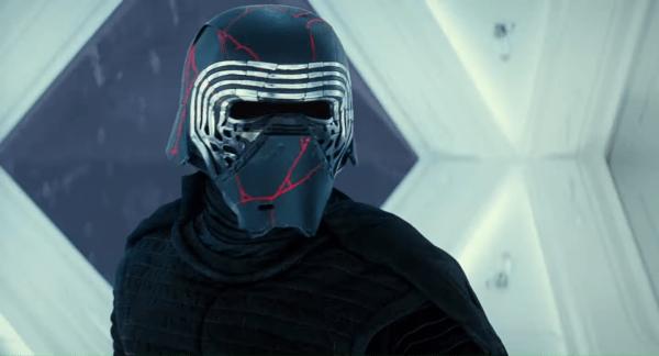 """Star-Wars_-The-Rise-of-Skywalker-_-""""End""""-TV-Spot-0-17-screenshot-600x324"""
