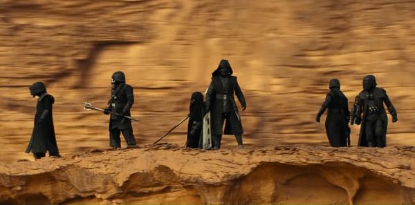 """Star-Wars_-The-Rise-of-Skywalker-_-""""Fate""""-TV-Spot-0-9-screenshot-600x297"""