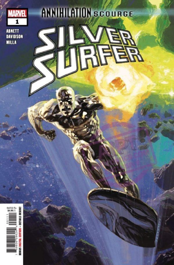 Annihilation-Scourge-–-Silver-Surfer-1-1-600x912