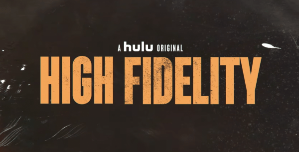 High-Fidelity-Teaser-Official-•-A-Hulu-Original-1-29-screenshot-600x305