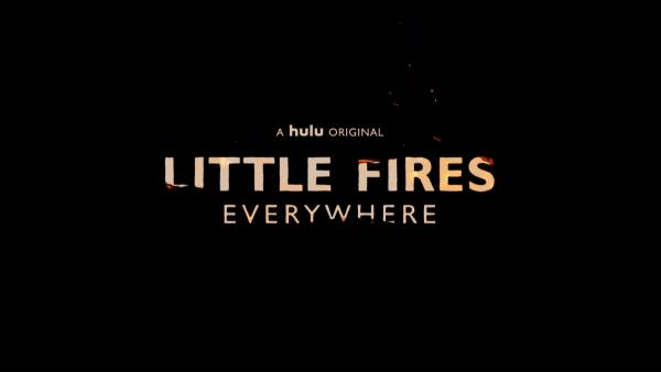Little-Fires-Everywhere-Date-Announcement-Official-•-A-Hulu-Original-0-13-screenshot-600x338