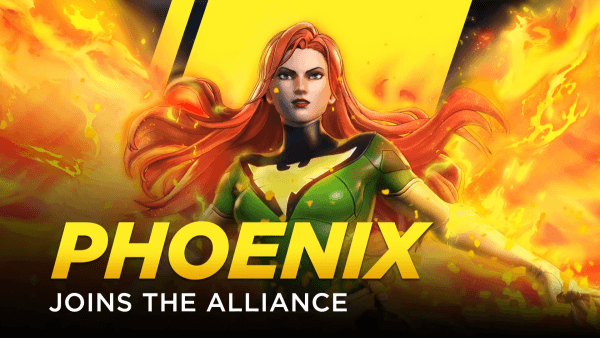 MARVEL-ULTIMATE-ALLIANCE-3_-The-Black-Order-–-Rise-of-the-Phoenix-DLC-Trailer-–-Nintendo-Switch-0-32-screenshot-600x338
