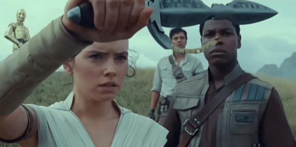"""Star-Wars_-The-Rise-of-Skywalker-""""Dagger""""-TV-Spot-0-13-screenshot-600x299"""