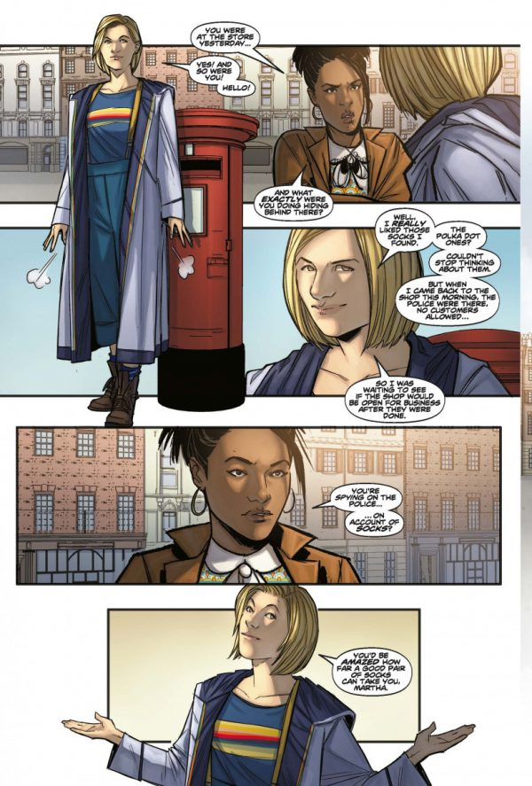 Doctor-Who-The-Thirteenth-Doctor-–-Year-2-2-6-600x887