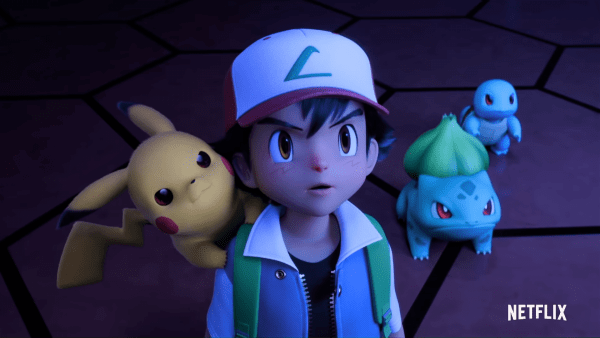 Pokémon_-Mewtwo-Strikes-Back—Evolution-_-Official-Trailer-_-Netflix-0-51-screenshot-600x338