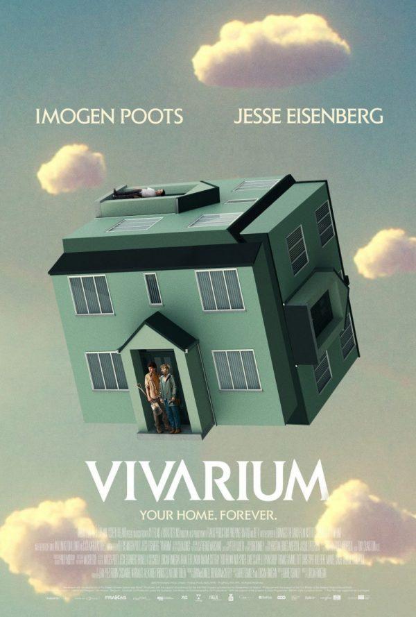 Vivarium-poster-600x889