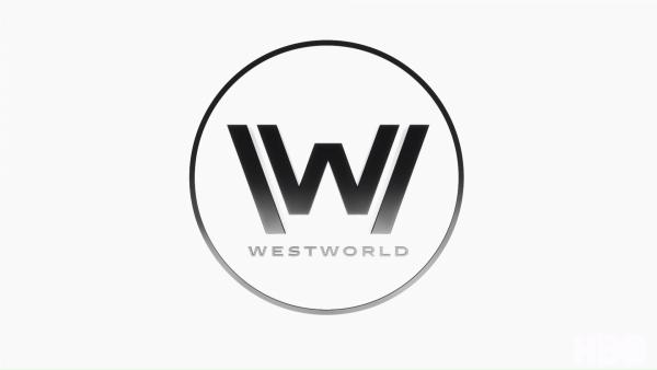Westworld-_-Season-3-–-Date-Announce-_-2020-HBO-1-8-screenshot-600x338