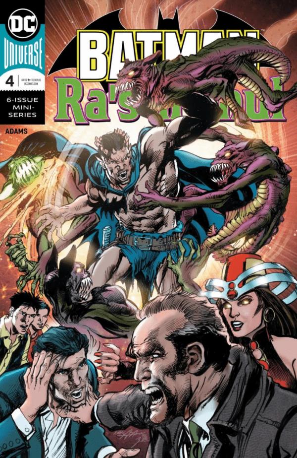 Batman-vs.-Ra's-Al-Ghul-2019-4-1-600x923