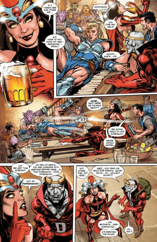 Batman-vs.-Ra's-Al-Ghul-2019-4-4-600x923